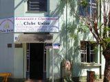 Restaurante do Clube União