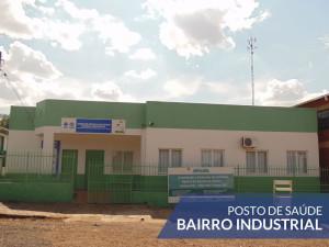 posto-industrial
