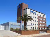 Hotel Ibis Budget Não-Me-Toque