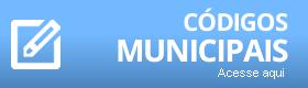 Códigos Municipais