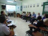 Seminário de Governo avalia Metas do Plano de Governo e PPA