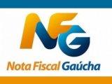 Conheça os 4 novos ganhadores do NFG de Não-Me-Toque