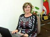 Administração Municipal encerrou 2015 com mais de R$ 3 milhões de superávit