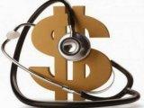 Hospital Alto Jacuí recebe emenda para custeio