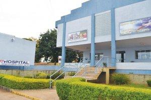 R$ 250 mil reais são empenhados para o Hospital Alto Jacuí
