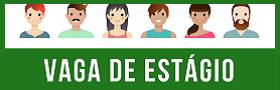 EDITAL Nº 001/19 DE PROCESSO SELETIVO SIMPLIFICADO PARA ESTÁGIO REMUNERADO