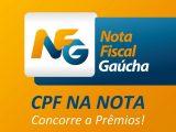 NFG contempla 4 consumidores de Não-Me-Toque no sorteio de Agosto