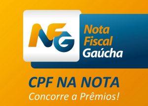 NFG contempla mais 4 consumidores de Não-Me-Toque