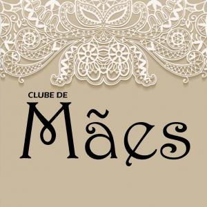 SMAS promoverá palestra para Clubes de Mães