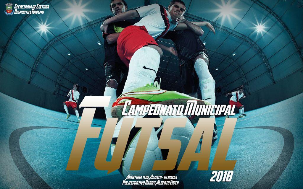 Campeonato Municipal de Futsal 2018 - Não-Me-Toque - Prefeitura ... 5ce4cebecf12e