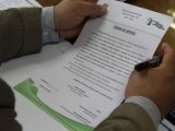 Assinada ordem de Serviço para Obras em Pontes