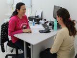Secretaria de Saúde realiza exames preventivos no primeiro Sábado do Outubro Rosa!