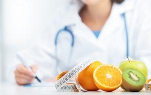 Secretaria de Saúde e Secretaria de Educação realizam Diagnostico Nutricional dos alunos do Município