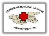 Secretaria de Saúde – Tabela de Acompanhamento