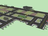 Abertura de propostas para Pavimentação do Loteamento Simon tem data marcada