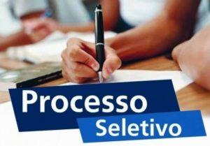 Processo Seletivo Simplicado para Educador/Cuidador está com inscrições abertas