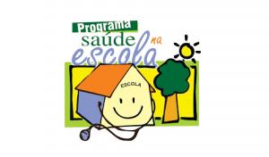 Secretaria de Saúde adere ao Programa Saúde na Escola
