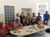 Sala do Empreendedor promove sensibilização para novos empreendedores