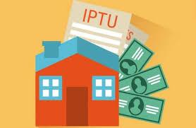 Prefeitura terá horário estendido para retirada dos carnês do IPTU