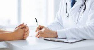Secretaria de Saúde retoma atendimentos no Interior