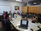"""SME organiza Dias """"de Estudos"""" com Professores"""