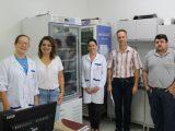 Unidades de Saúde recebem novos equipamentos