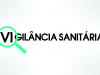 Vigilância Sanitária alerta estabelecimentos sobre a falta de alvará Sanitário