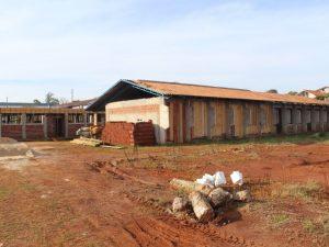 Administração Municipal vence novo entrave para execução da obra das 12 salas