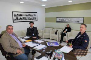 Secretaria de Saúde implantará sistema para qualificar atendimento aos Usuários