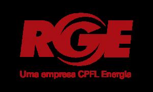 RGE fará o recadastramento de Pontos de Iluminação Pública