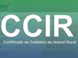 Proprietários de Imóveis Rurais poderão emitir certificado de cadastro Online