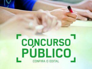 Prefeitura de Não-Me-Toque abre Concurso Público com vagas em 36 áreas