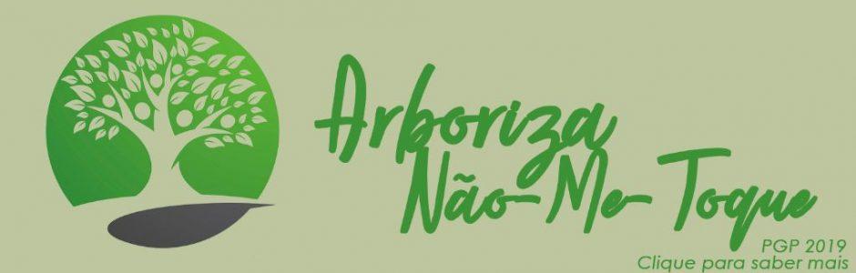 Arboriza PGP